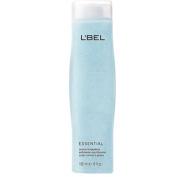 L'BEL ParisL'bel Essential Exfoliating-Balancing Cleansing Cream Normal to Oily Skin, 180 ml/ 6 oz