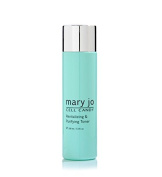 MARY JO Revitalising & Purifying Toner