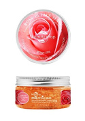 Huini Beauty Shop Rose Petals Mask for all skin types, 200g210ml