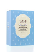 Touch Therapy Beauty Salon Hydrating Facial Mask