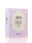 Touch Therapy Beauty Salon Whitneing Facial Mask