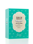 Touch Therapy Beauty Salon Acne Care Facial Mask