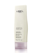 L'bel Essential Purifiant Triple Moisturising Facial Mask, 60 g/ 60ml
