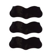 Velishy 20 Pcs Blackhead Pore Strips Cleansing Strips Blackhead Remover Nose Sticker
