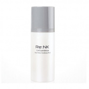 RE:NK Cell Luminous Real White Purifying Mask 100ml