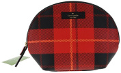 Kate Spade New York Newbury Lane Printed Keri Make-Up Cosmetics Bag