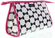 Kate Spade New York Whitehall Court Medium Heddy Cosmetics Bag