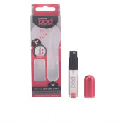 Perfumepod Travalo refillable perfume sprayer unisex 5ml