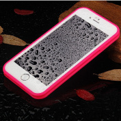 Sunfei Waterproof Shockproof Dustproof Case Cover for iPhone 6s Plus 14cm