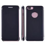 For iPhone 7 Plus Case, HP95(TM) Luxury Mirror Slim Case Cover For iPhone7 Plus 14cm