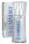 Jeunesse Luminesce Younger Healthier Cellular Rejuvenation Serum