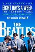 The Beatles [Regions 1,4] [Blu-ray]