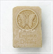 Let'S Diy Embrace Your Dreams Butterfly Silicone Mould 3D Candle Moulds Handmade Soap Moulds