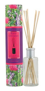 Ashleigh & Burwood Wax Essentials Oil Reed Diffusers Lavender & Bergamot