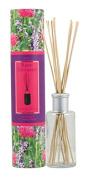 Ashleigh & Burwood Wax Essentials Oil Reed Diffusers Lavender & Bergamot