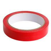 MEXUD-10M Waterproof Pipes Duct Self Adhesive Bookbinding Repair Cloth Tape