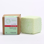 Essential Oil Infused Bath Bombs | Peppermint & Pine (Reflection) by Blumsi