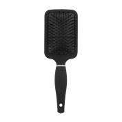 Detangling Brush - Glide Thru Detangler Hair Comb or Brush - No More Tangle