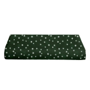 BKB Changing Pad Cover, Lucky Stars Hunter