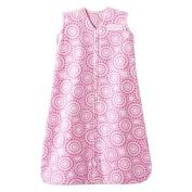 HALO SleepSack Micro-Fleece Wearable Blanket - Small