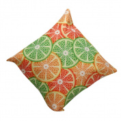 Pillow Case,Dirance(TM) Home Decor Printing Square Pillow Case Sofa Waist Throw Cushion Cover