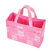 Multifunctional Baby Nappy Nappy Changing Bag Liner Bag Tote Bag Mommy Package