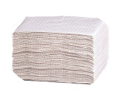 Karma Baby Nappy Changing Station White Dispenser Liners - 500 Count