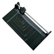 PRECISION ROTARY CUTTER STANDARD 33cm - 1.9cm