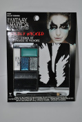 Wet n Wild Fantasy Makers Wildly Wicked Stencil Kit - 48631.2lxy Goddess