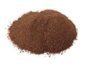 Fake Brown Moss Powder in Pot Algae 50 Grammes Growing Plant Pot Handmade