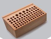 Gaosi Tools Professional Leathercraft Multifunctional Tools Holder,The Tools of Wood Storage