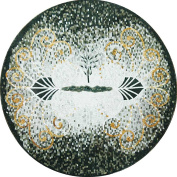 Mosaic Designs - Glitter and Spark