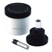 HHIP 8600-4120 Optical Punch Set