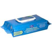 PDI Hygea Adult Bath Washcloth Wipe Personal Care 540/cs