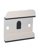 Bin Storage Strip D 1.9cm L 10cm