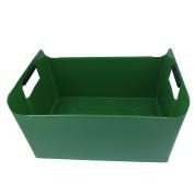Pekky Storage Baskets/Bins with Handles,Multi-purpose