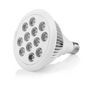 STOGA light SL-001 Led Grow light Bulb Grow Plant Light