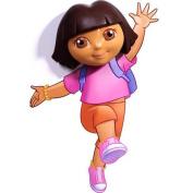 3D Dora Explorer Night Light