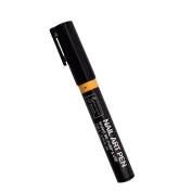 XILALU Pro 16 Colours Nail Art Pen for 3D Nail Art DIY Decoration tools