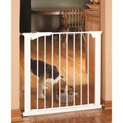 Command Pet Pressure Gate