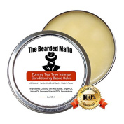 The Bearded Mafia Tommy Tea Tree Conditioning Beard Balm