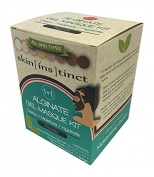 SKininstinct Alginate Gel Masque Peptide 6 treatment Kit
