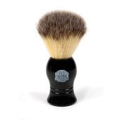 Vulfix No.1 Nylon Shaving Brush