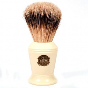Vulfix 376 Super Badger Shaving Brush