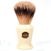 Vulfix 376 Super Badger Shaving Brush