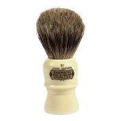 Simpsons Beaufort B1 Pure Badger Shaving Brush