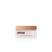 DSQUARED2 Dsquared She Wood/dsquared2 Body Cream 7.0 Oz (200 Ml) (w) 7.0 Oz Body Cream 7.0 OZ