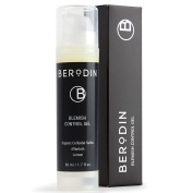 Berodin Clear It Blemish Control Gel 50ml