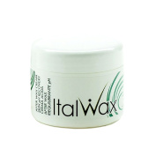 Italwax After Wax Cream Skin PH Recovery Hydrating Acid Cream 250ml 8.45oz