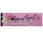 PINKY'S Epilating/ Wax Strips WW-67071